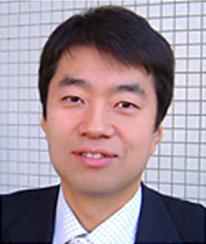 あしなが保険 株式会社 代表取締役 石川 陽一 氏