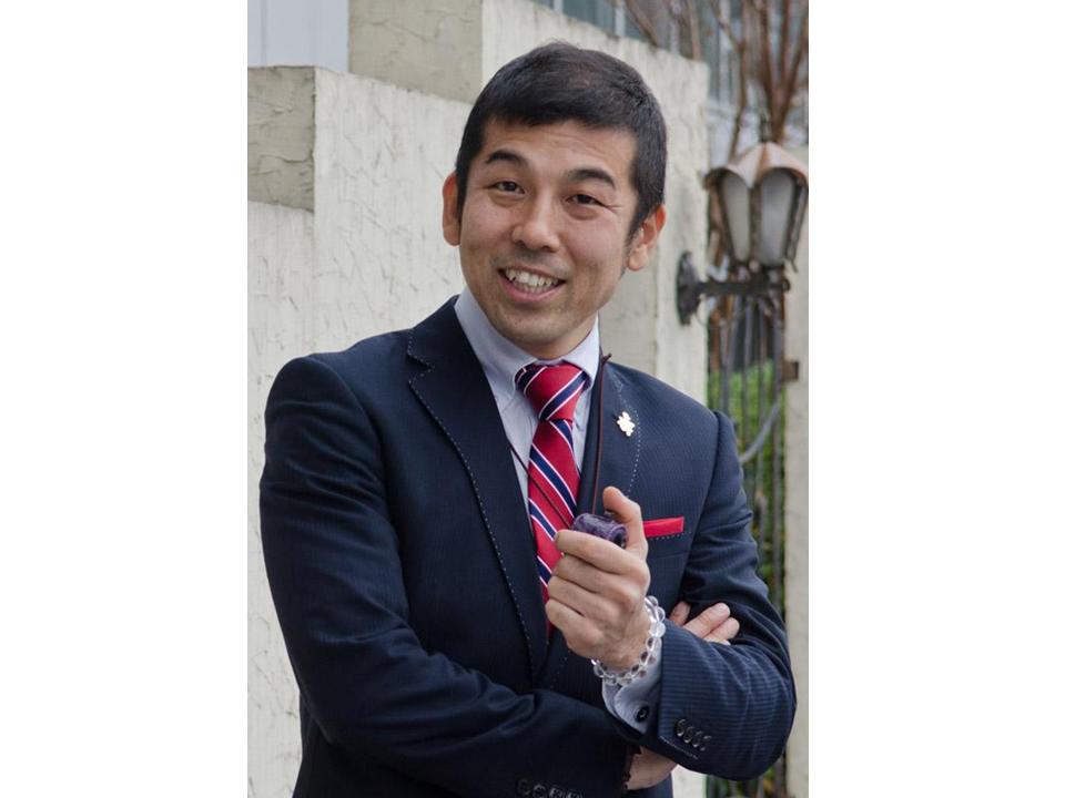 8月度 保険代理店・FP事務所経営研究会 例会