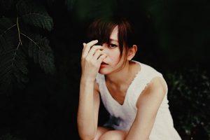 vol.11 従業員満足度向上~社長の心意気~
