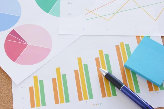 立地診断・商圏分析支援