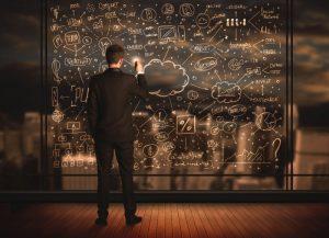 vol.32  数字を作ることができる事業計画の作成方法 part2