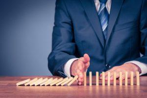 vol.64 保険代理店が踏まえておくべき企業のリスクマネジメント
