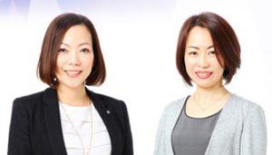 ファイナンシャル・ジャパン 株式会社は、なぜ、創業5年で 年商20億社員数200名突破! できたのか?