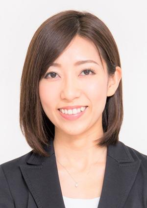 田上恵里加