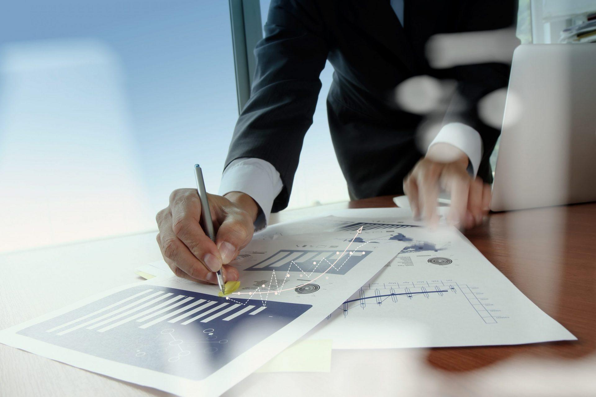 vol.181 成長企業は販促に力を入れる(1)