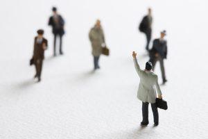 vol.164 保険代理店の中途採用を成功させる方法! Part4