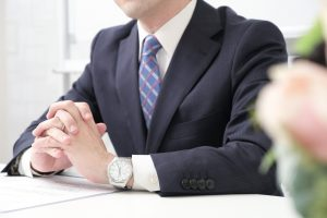 vol.163 保険代理店の中途採用を成功させる方法! Part3