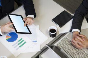vol.171 保険代理店がWEBサイトから問い合わせを獲得するためには、Googleアナリティクスを使いこなそう! Part3