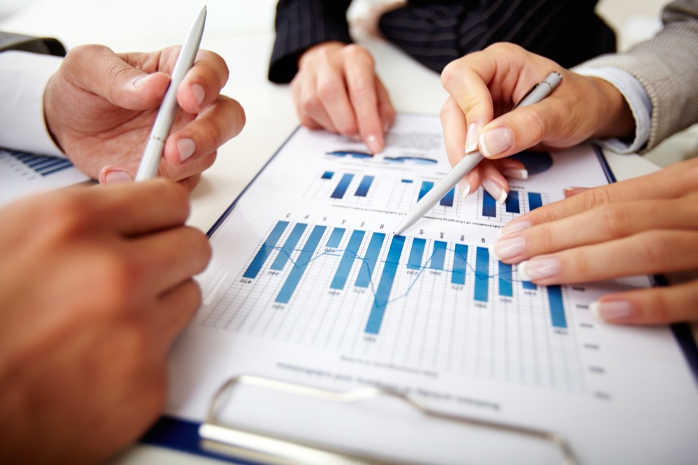vol.194『保険代理店のポジショニングと組織能力養成(2)』保険代理店経営レポート